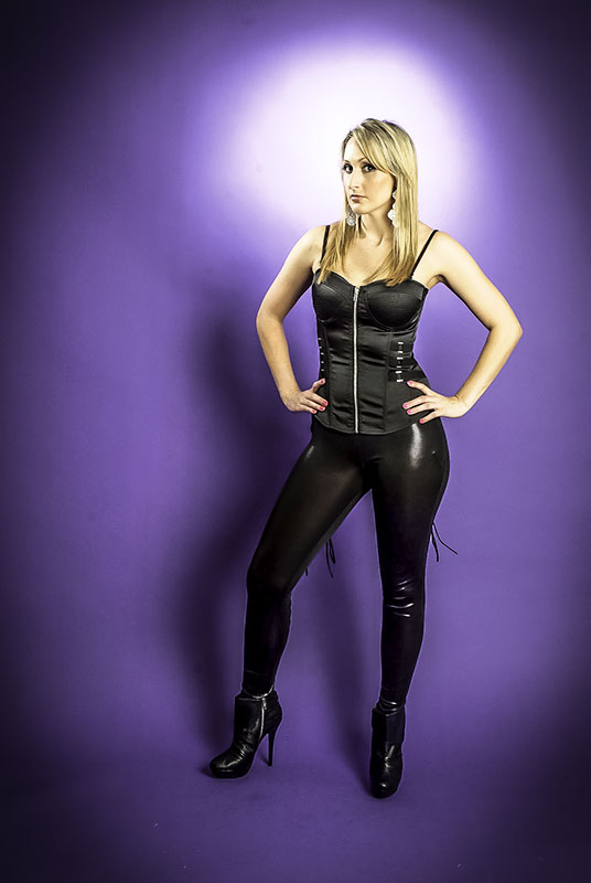 Gallery And Photos Of Fetish Dominatrix